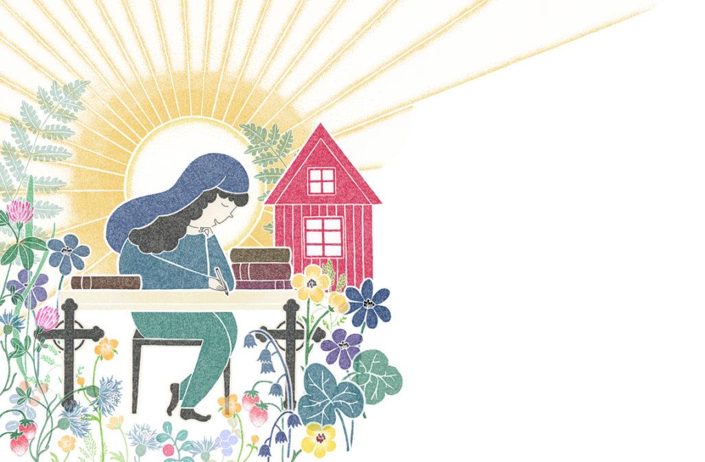 svenska-katolska-forfattare-2