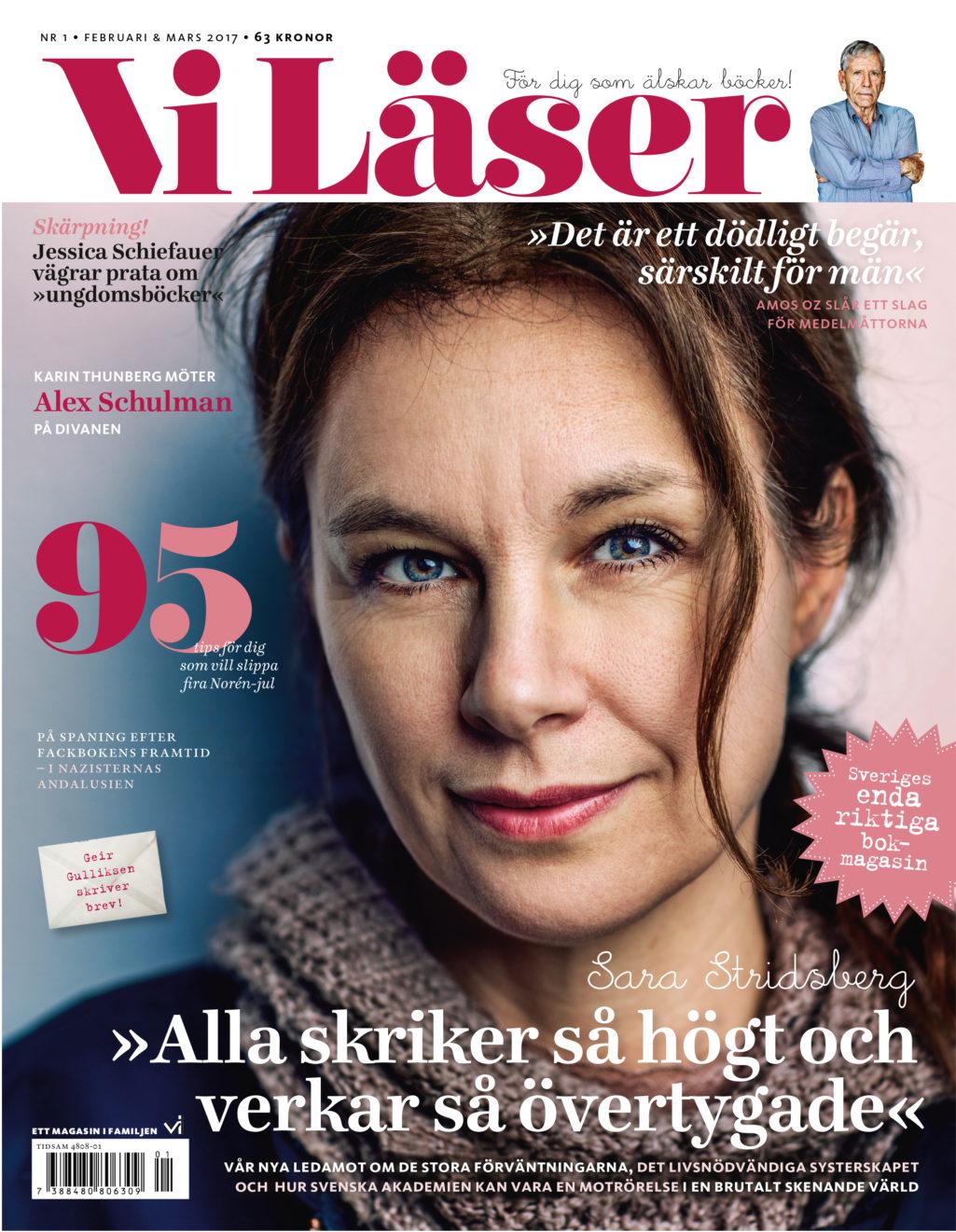 omslag_stridsberg