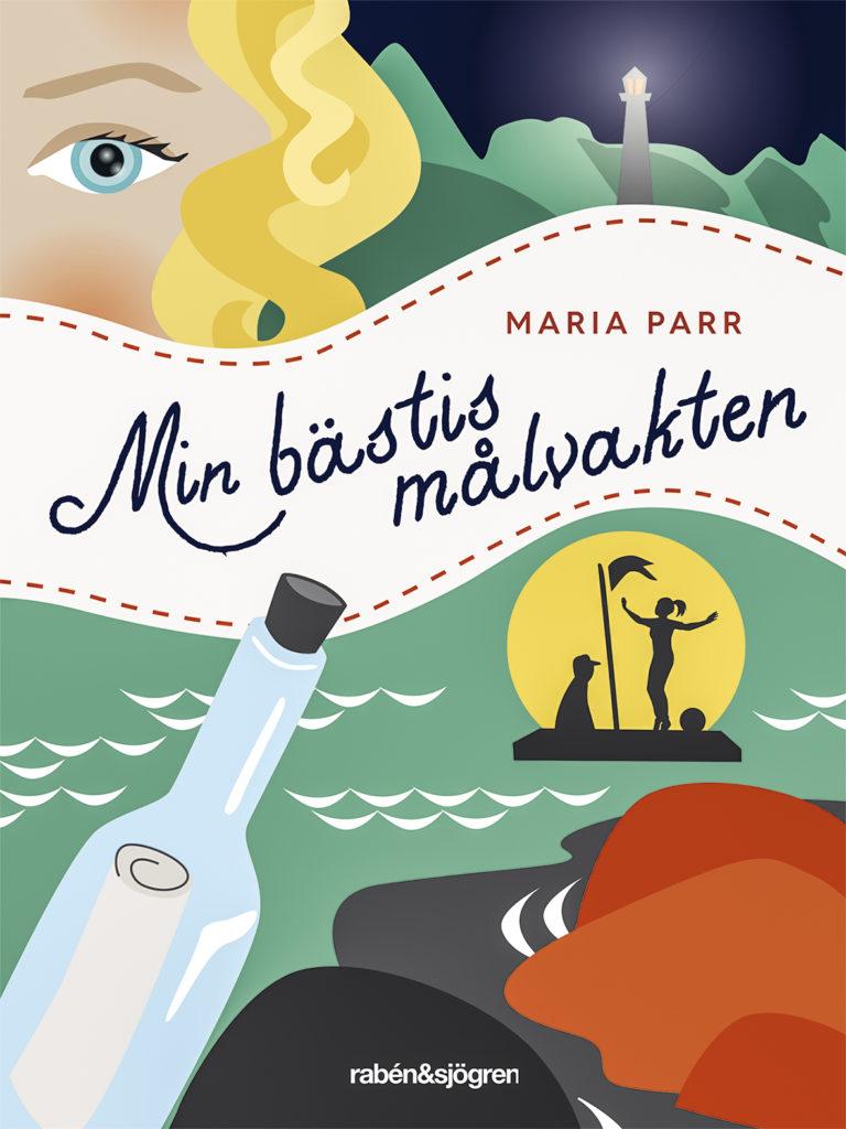 min-bastis-malvakten_maria-parr-indd