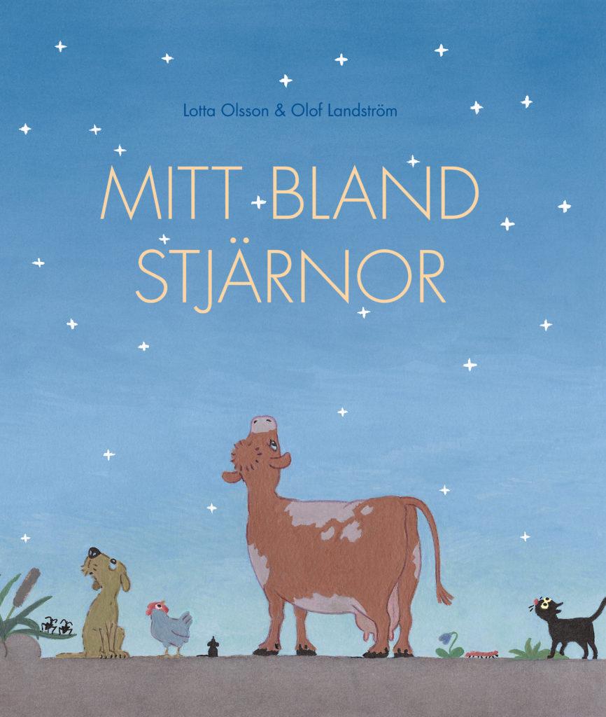 o_mitt_bland_stjarnor-indd-2
