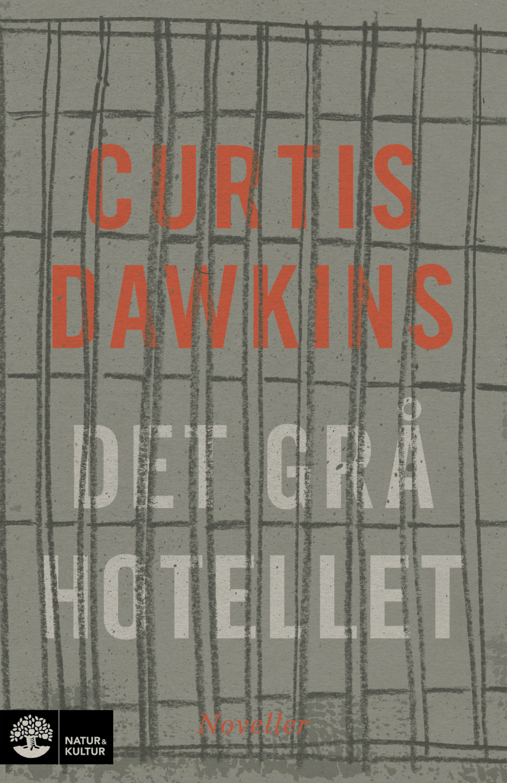 dawkins_det_gra-2