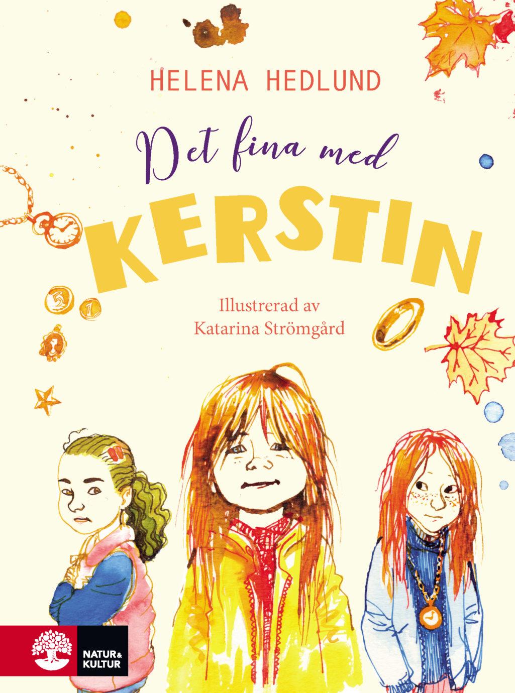 det-fina-med-kerstin_onslag-katalog_0_