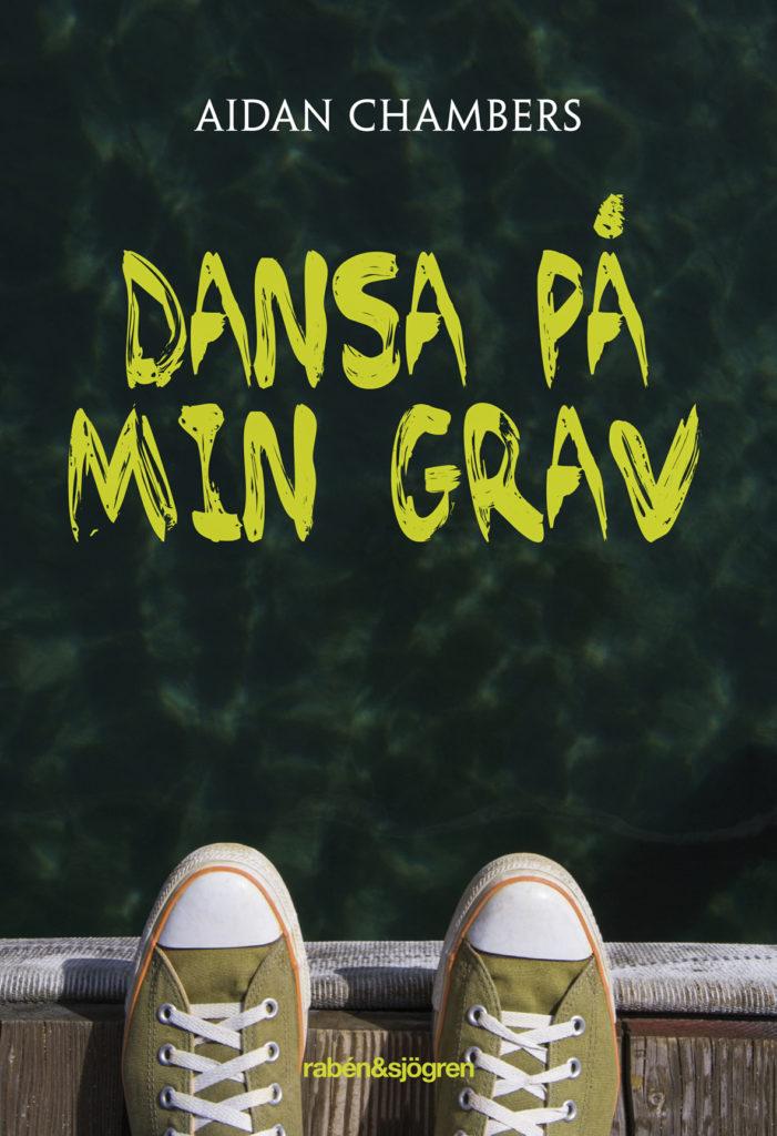 oms_dansa-pa-min-grav-indd-2
