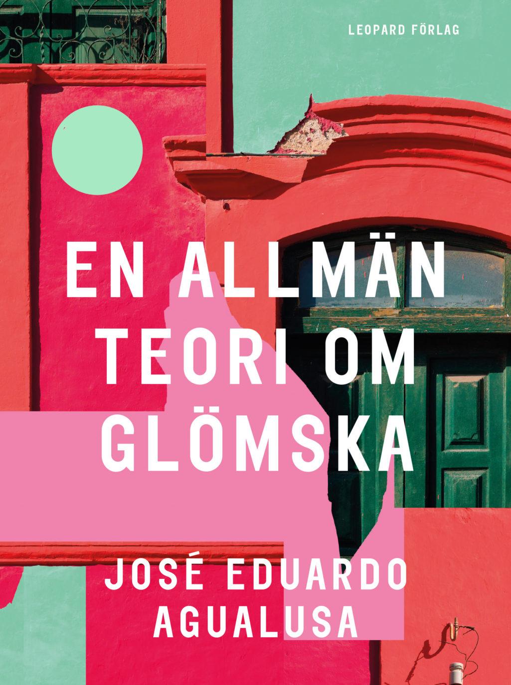 en_allman_teori_om_glomska-2
