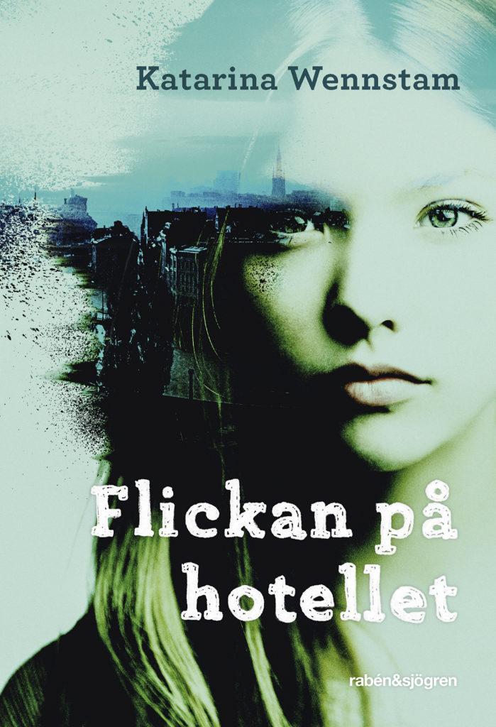 flickan-pa-hotellet_o-indd