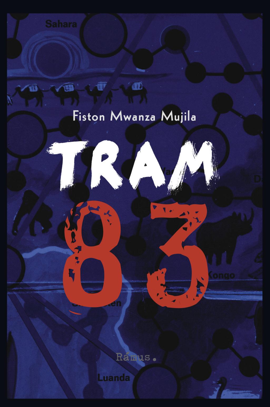 skyddsomslag-tram83-indd