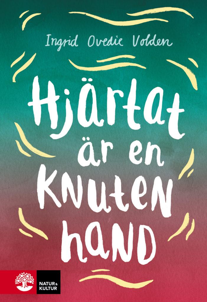 hj-rtat_-r_en_knuten_hand