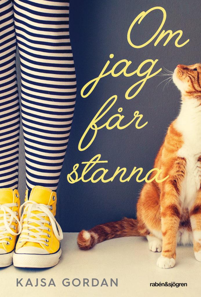 31-aug_om-jag-fa%cc%8ar-stanna_gordan-indd