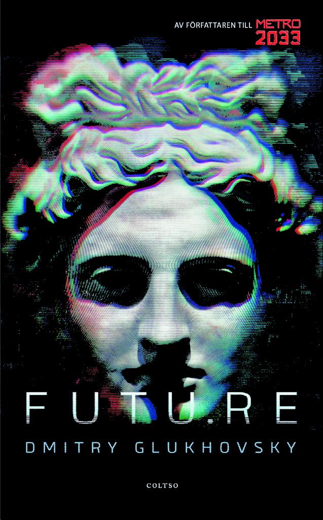 kgluchovskij_future