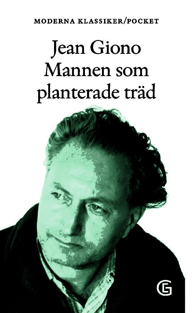 komslag-mannen-som-planterade-pocket