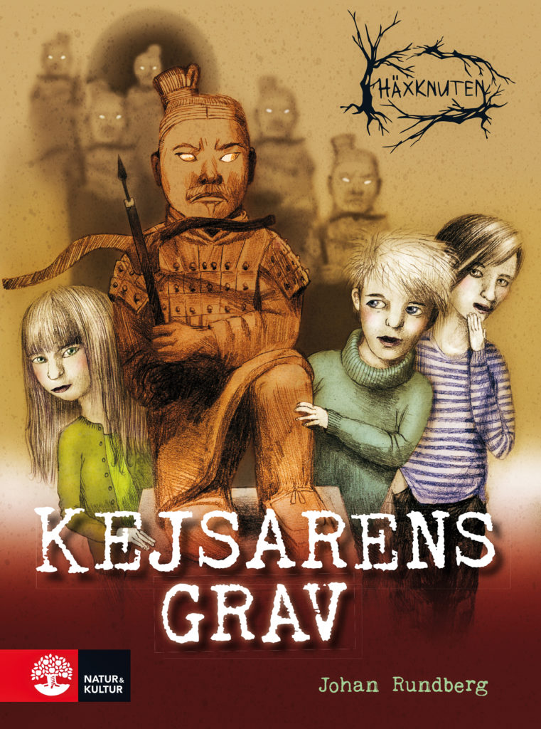 krundberg_kejsarens_grav
