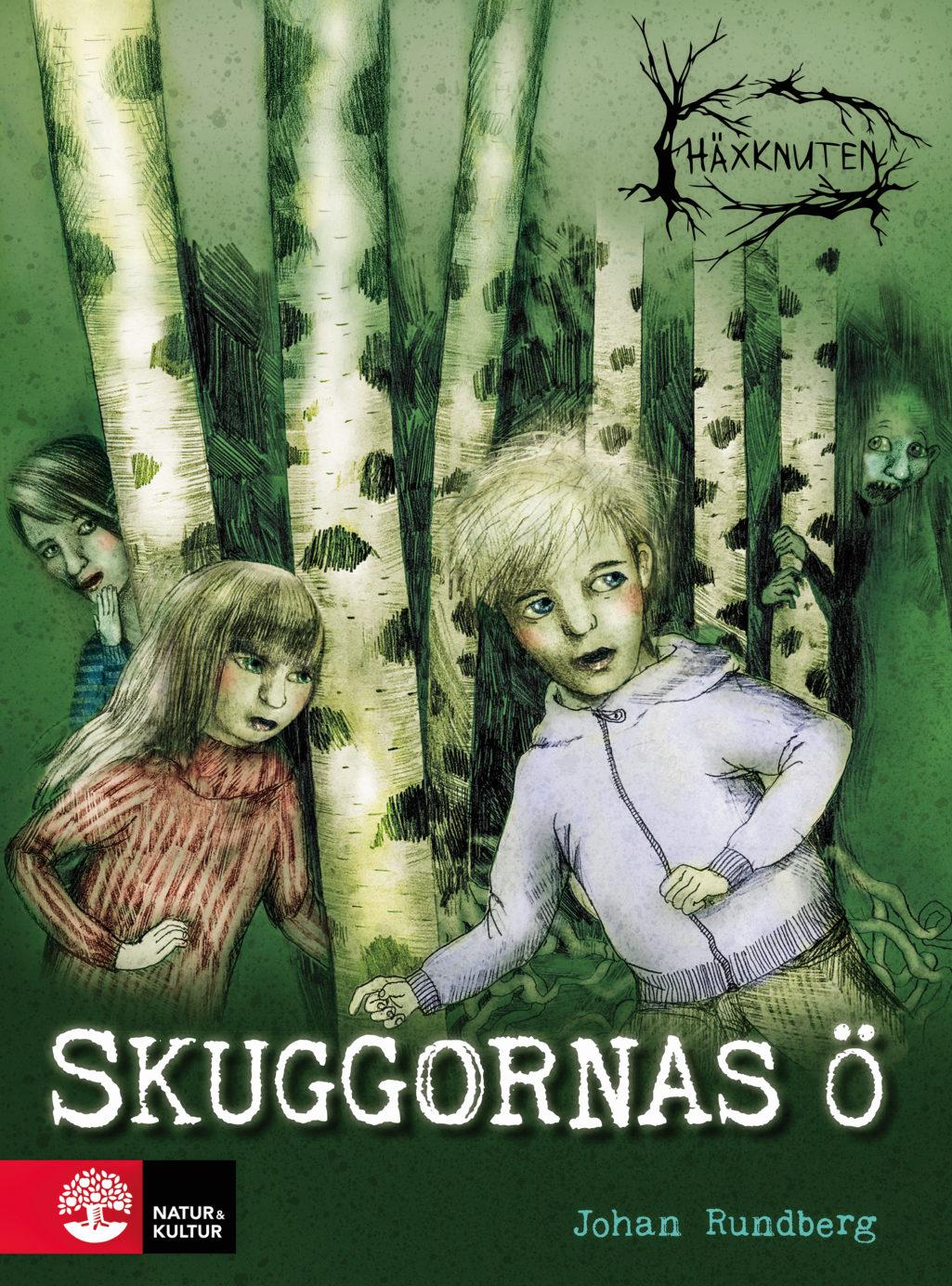 krundberg_skuggornas-o_u-rygg_0_