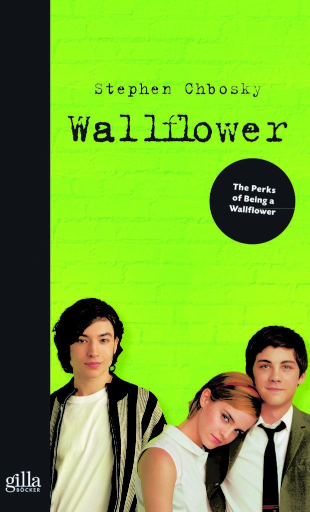 kwallflower