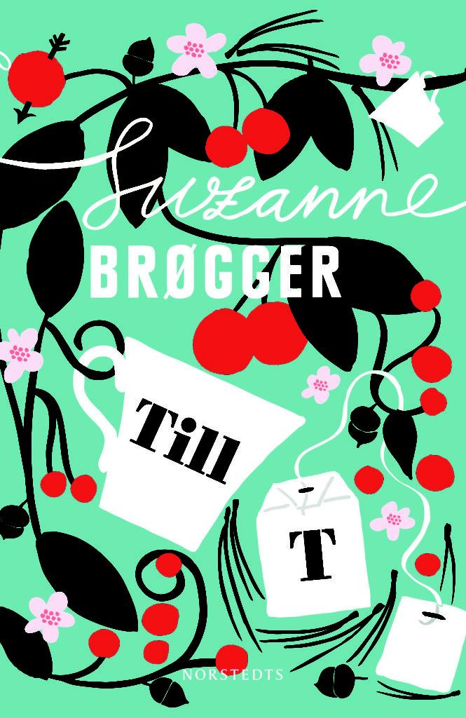 brogger_tillt-indd