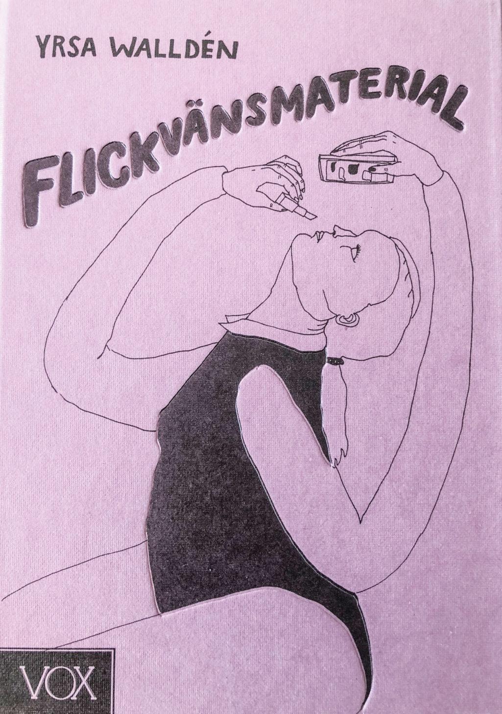 kflickvansmaterial-1