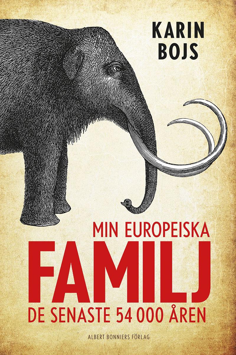 kmineuropeiskafamilj-2