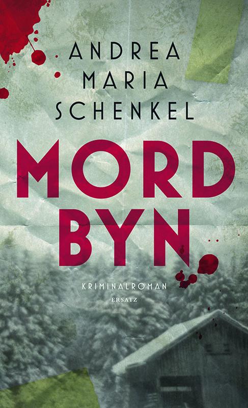 schenkel_mordbyn_orig-indd