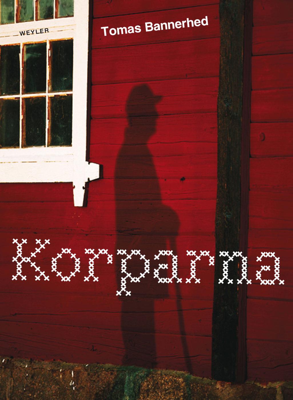 korparna-2