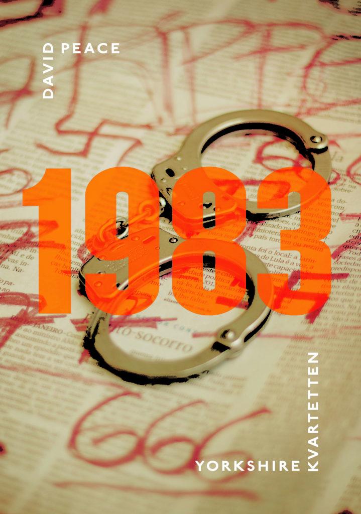 kpeace_1983_cover