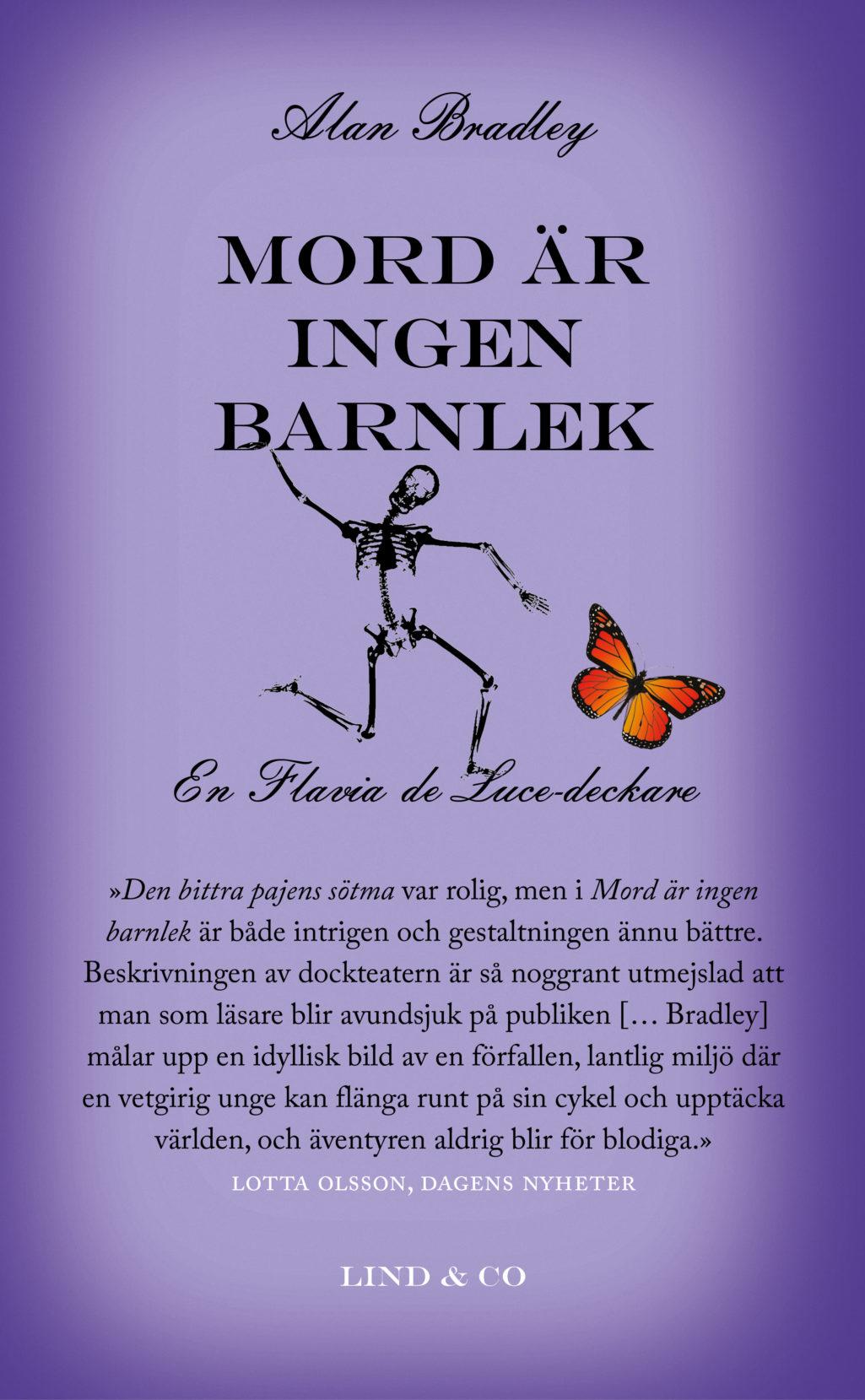 mord_ar_ingen_barnlek_pocket_framsida