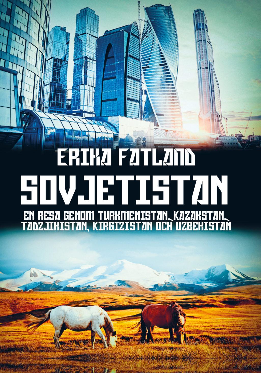 leopard_fatland_sovietistan_omslag_skydds-indd-2