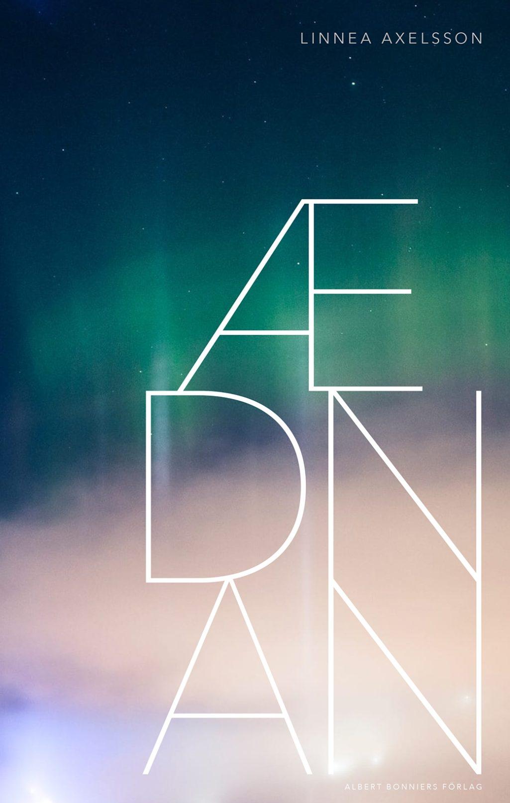 aednan-2