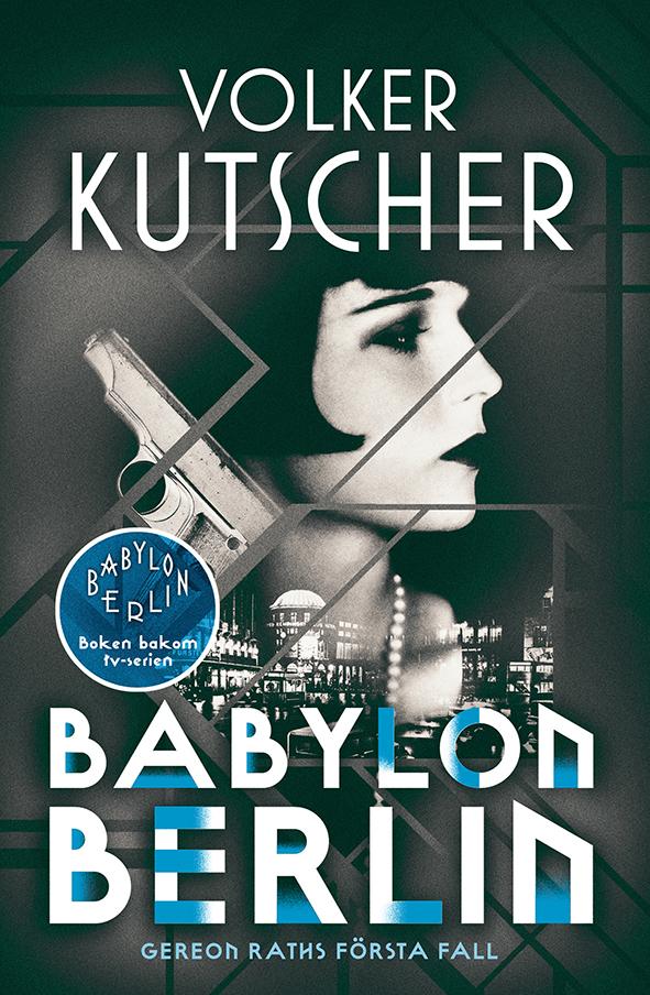 bok_kutscher1_hr-2