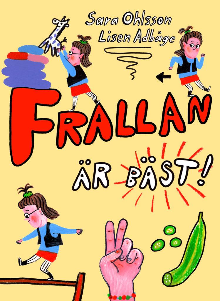 frallan-ar-bast