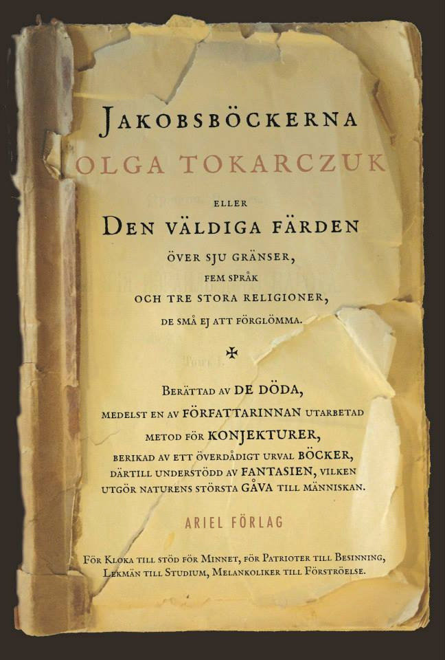 jakobsbockerna-2
