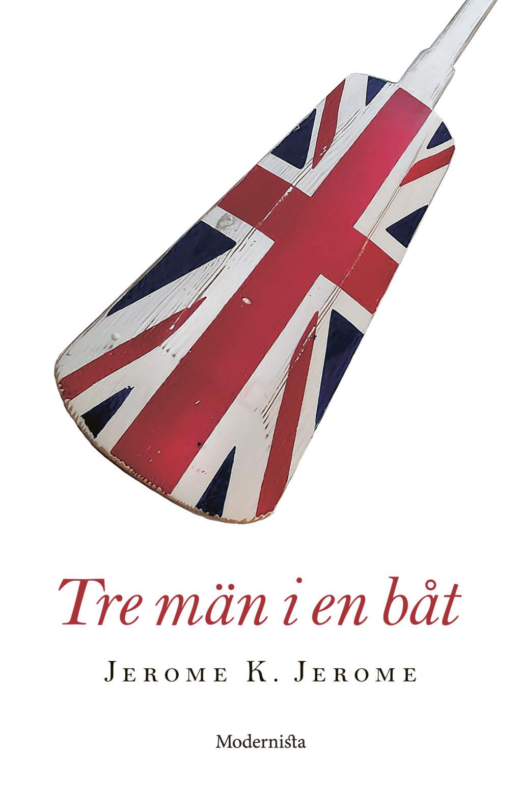 jerome_tre_man_i_en_bat_omslag_inb