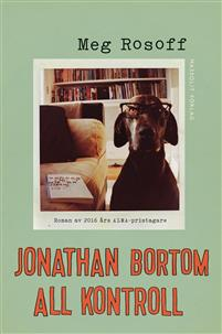 jonathan-bortom-all-kontroll-2