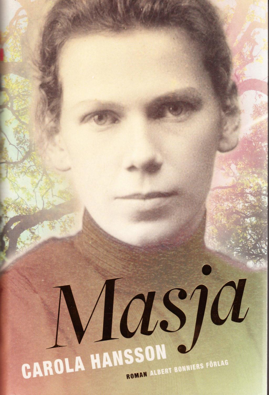 masja-2
