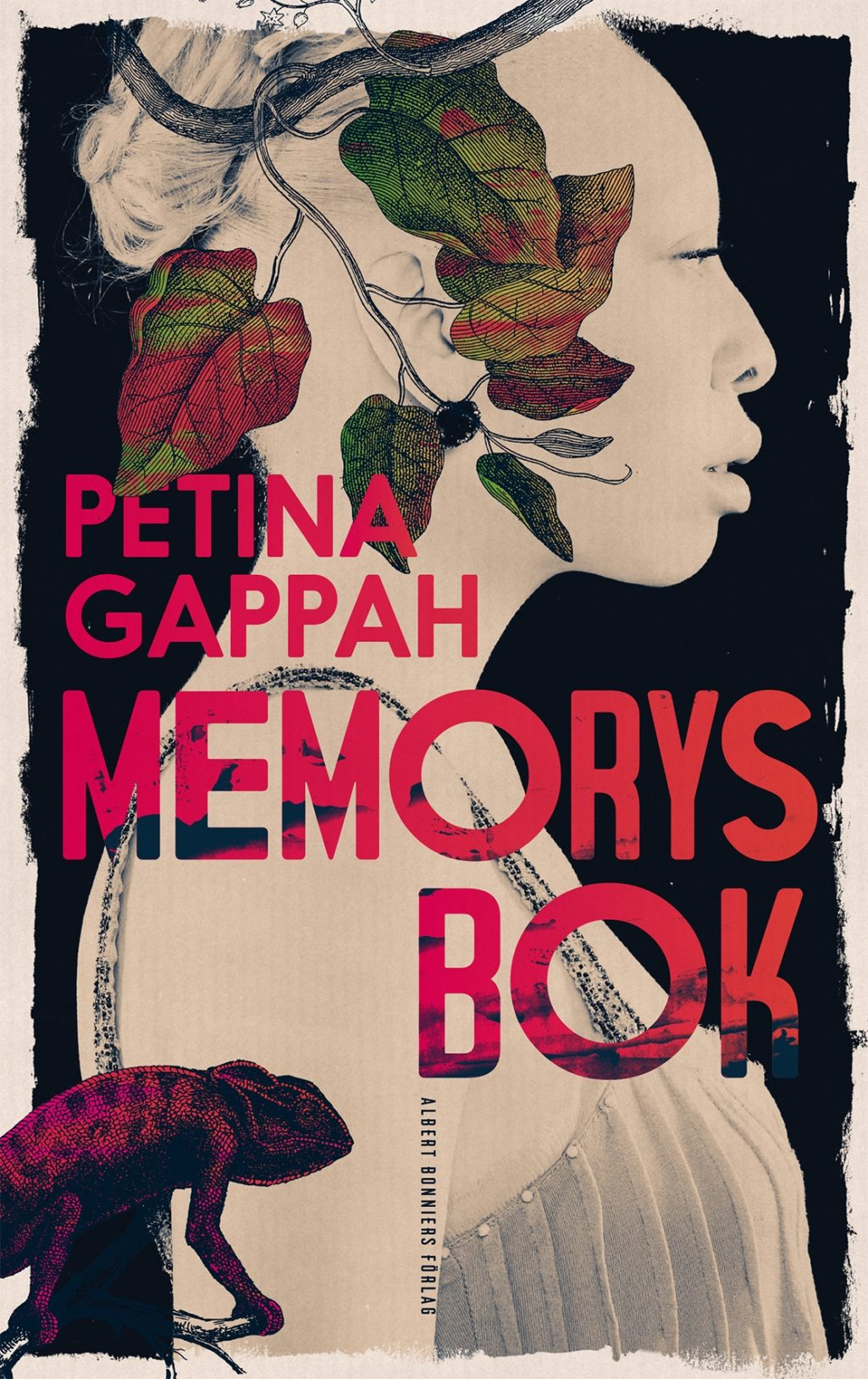 memorybooks