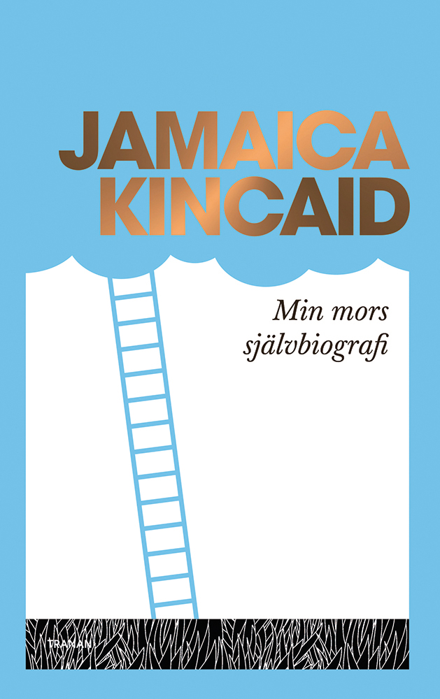 minmorssjalvbiografi_kincaid_pocket180423-2
