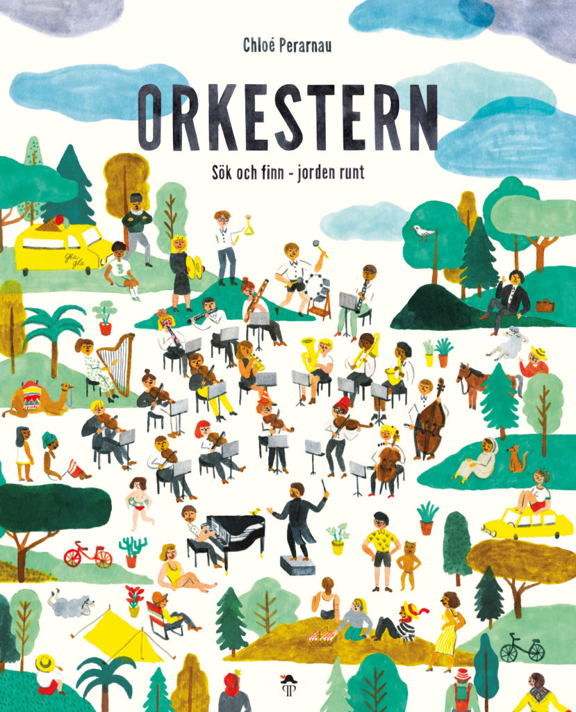 oms_orkestern-indd