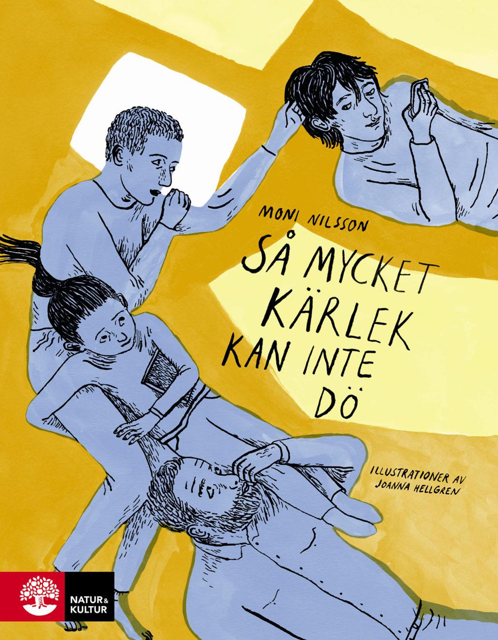 sa_mycket_karlek_omslag-3