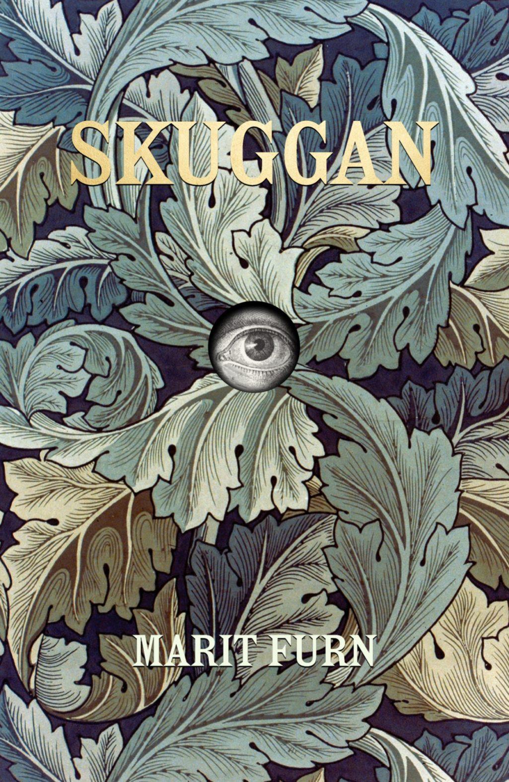 skuggan-2