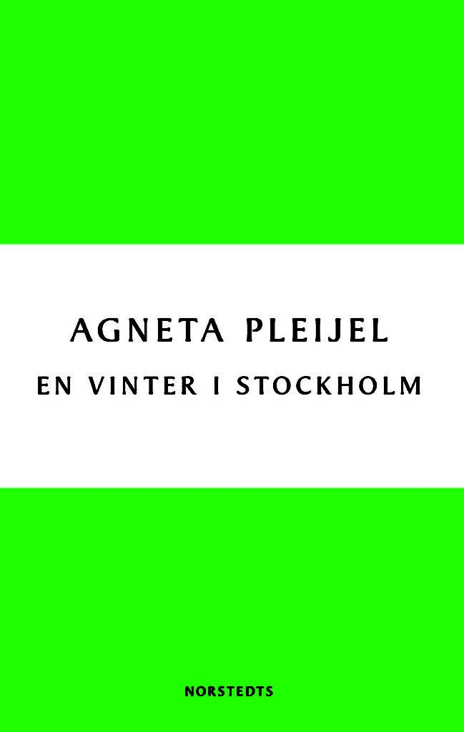 vinter-i-stockholm