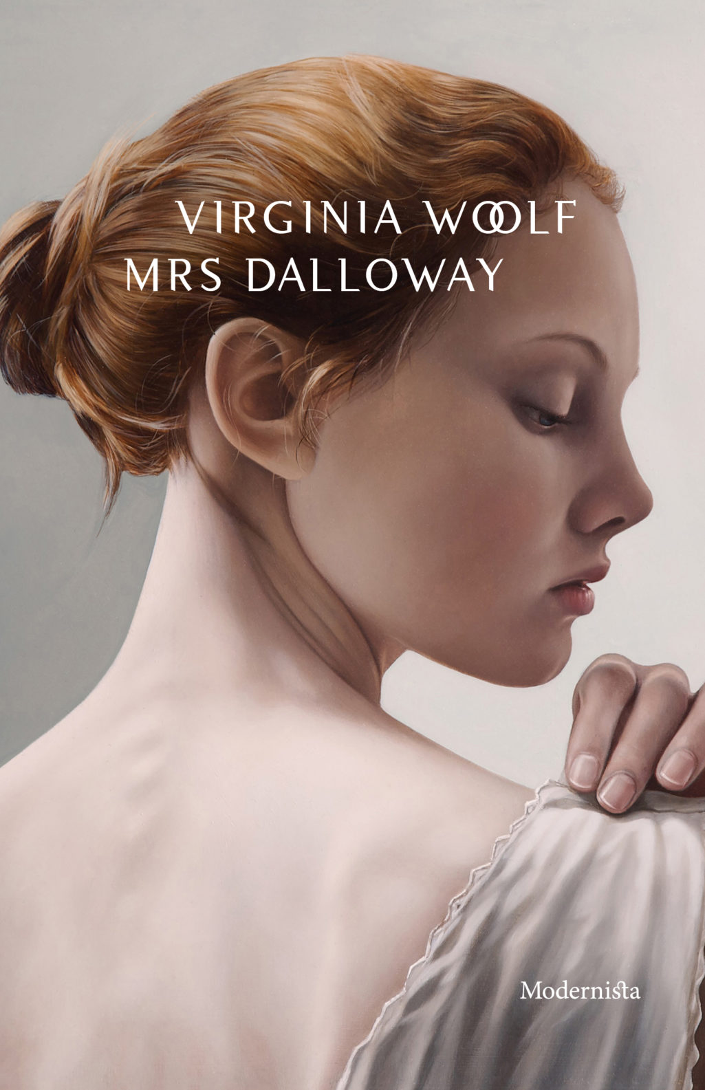 woolf_mrs_dalloway_omslag_inb