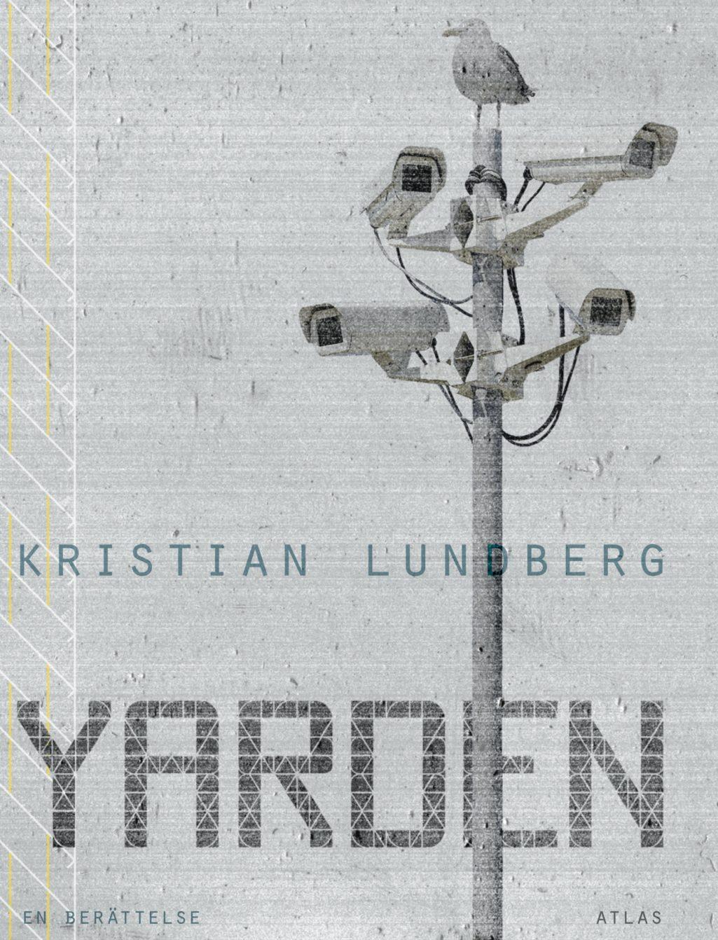 yarden-2