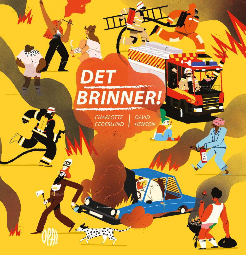 det-brinner_cover-indd