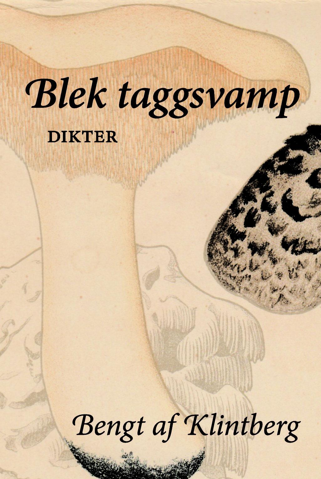 blek-taggsvamp-2