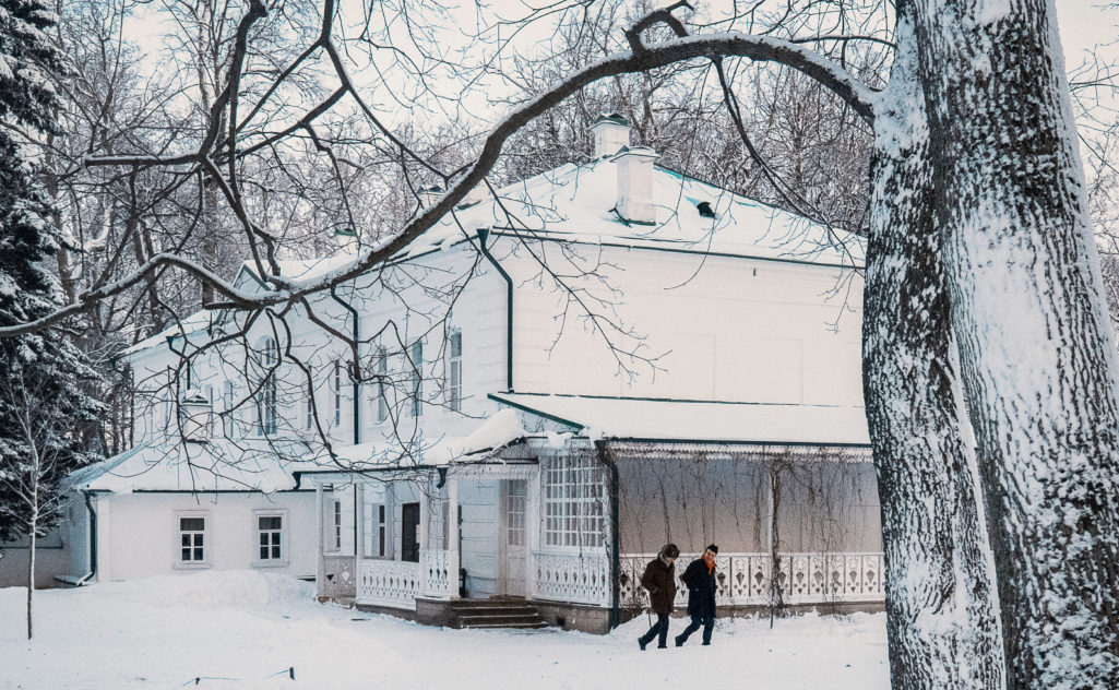 jasnajapoljana_byoksanayushddko_040