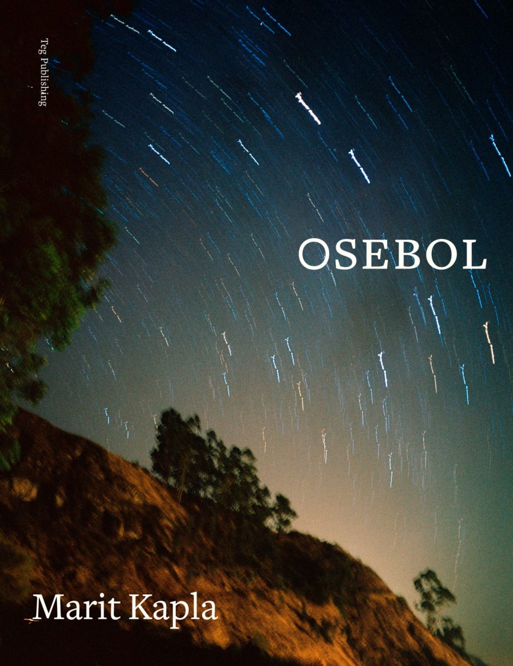 osebol-omslag-190115-790x10242x