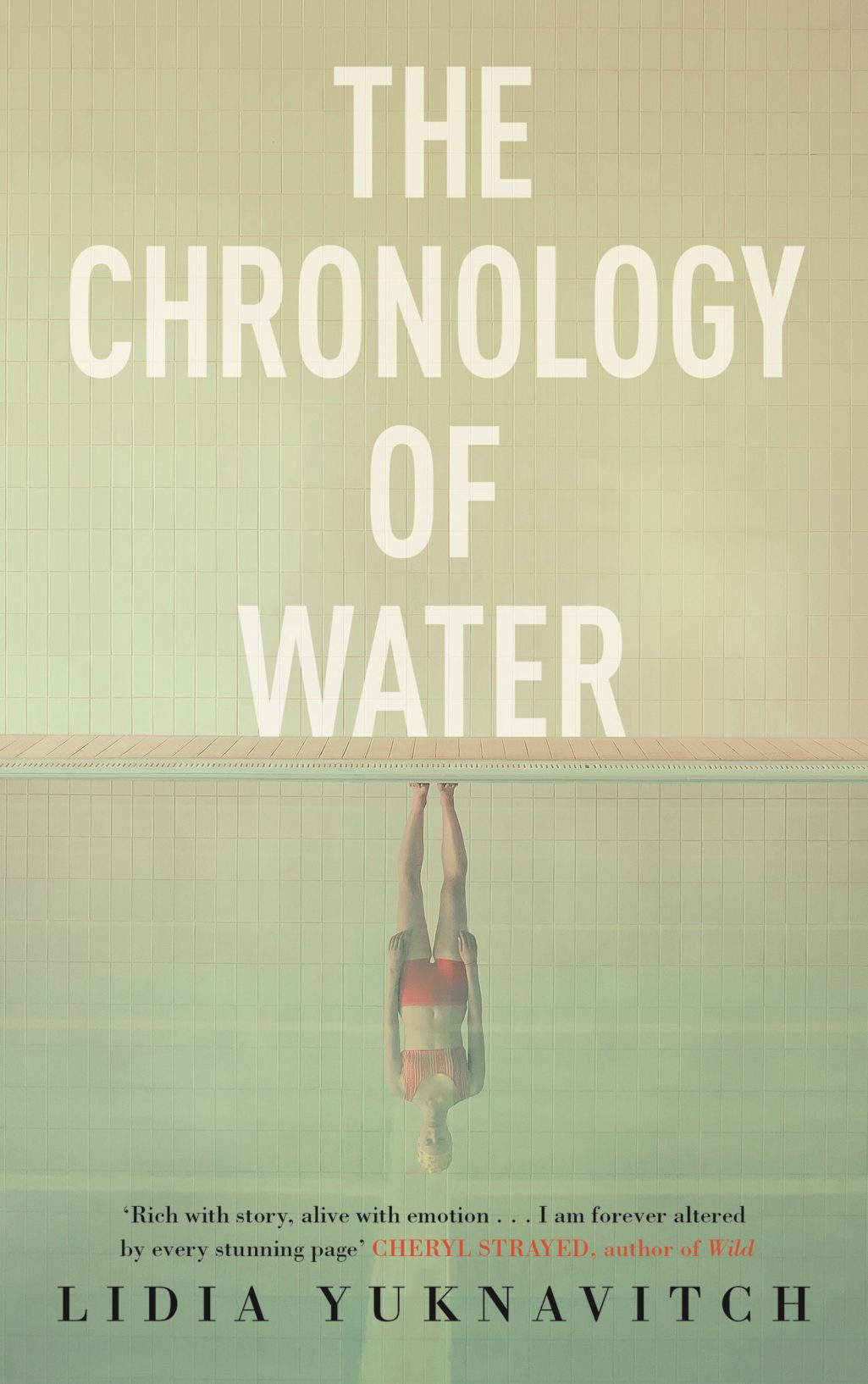 the-chronology-of-water-hardback-cover-9781786894373