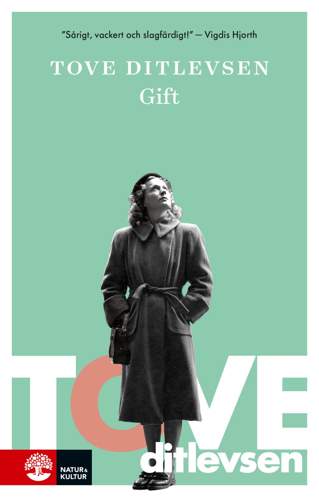 gift_9789127154971