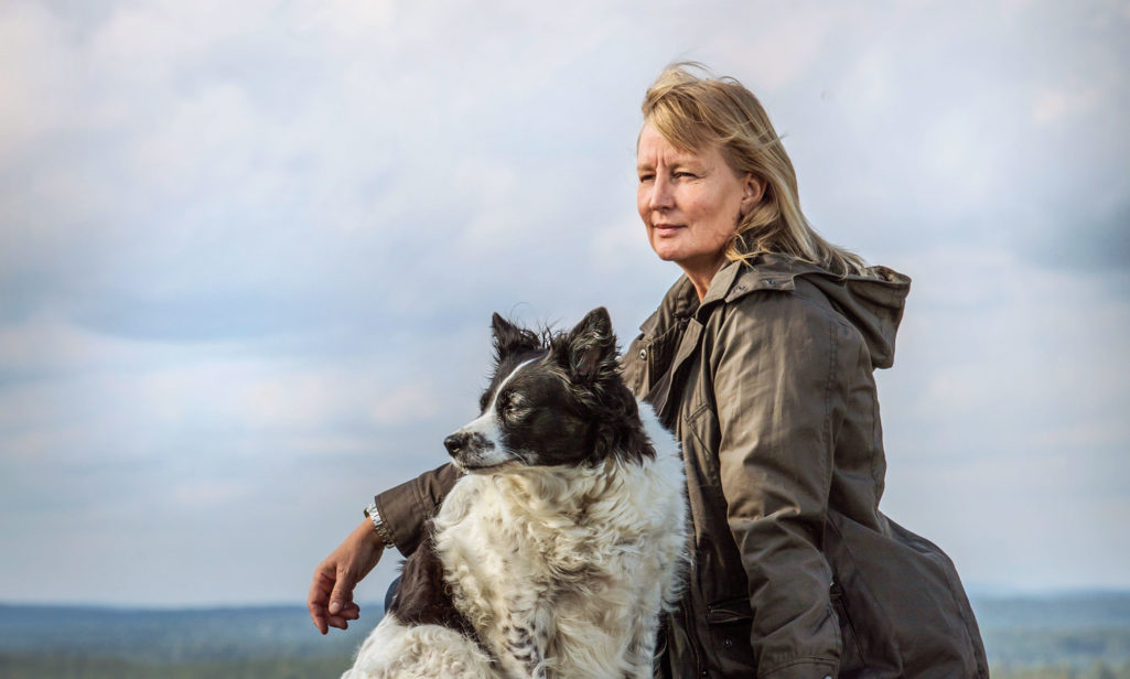 karin-smirnoff-hund-intervju-for-ner-till-bror_v9a9382