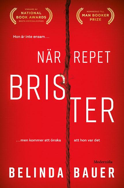 kbauer_nar_repet_brister_omslag_inb8-2