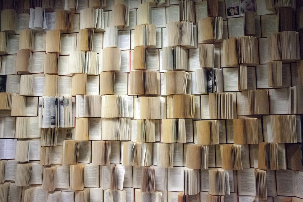 book-wall-1151410_1920