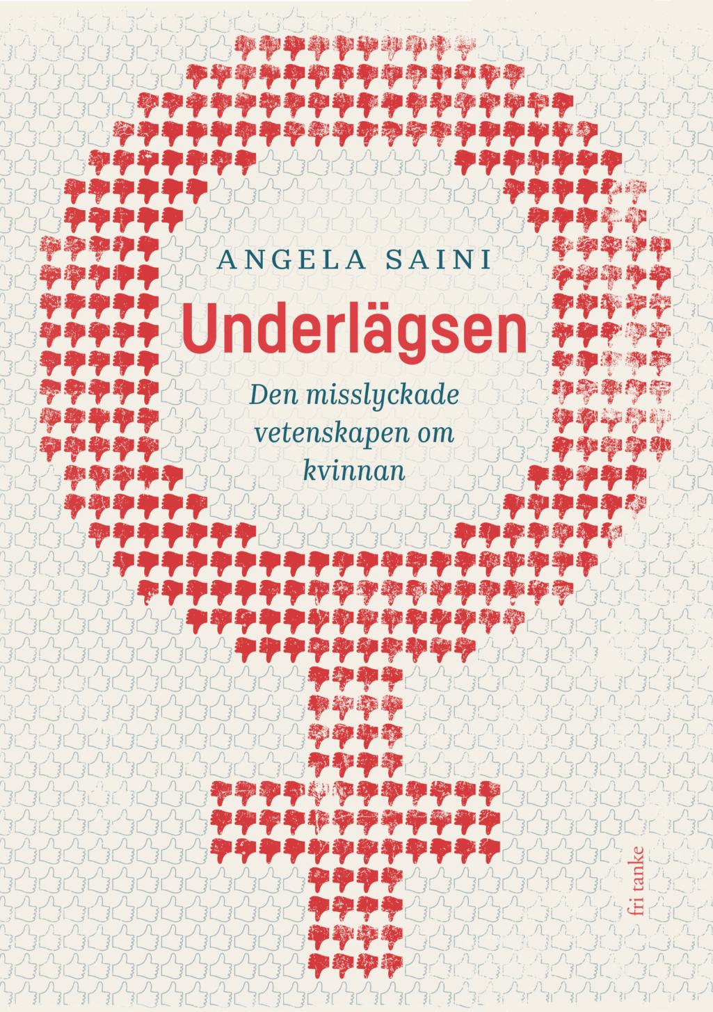 saini_underlagsen_omslag